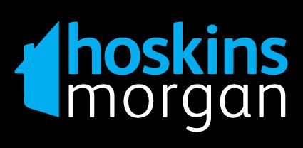 Hoskins Morgan